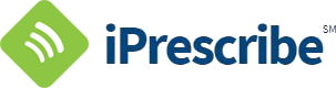 iPrescribe Logo Revised